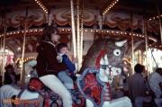 Carrousel 3 Feb 1981