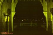 Castle Arch Feb 81