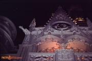 Castle Clock Feb 81