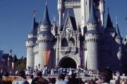 Castle Show 3 Feb 1981