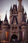 Castle Stage 2 Feb 1981