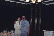 Couple Feb 81