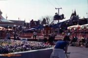 Dumbo Feb 1981