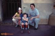 Family 2 Feb 1981
