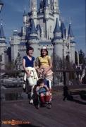 Family Popsicle Feb 1981