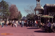 Frontierland 2 Feb 1981
