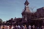 Frontierland 4 Feb 1981