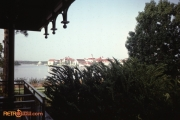 Grand Floridian & MK Entrance Sep 1996_17