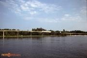 Grand Floridian & MK Entrance Sep 1996_7