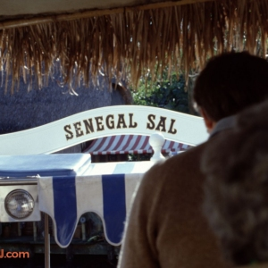 Jungle Cruise 13 1979