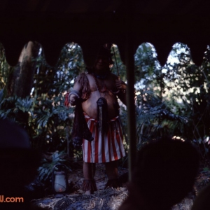Jungle Cruise 4 1979