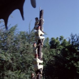 Jungle Cruise 6 1979