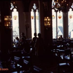 King Stefans 4 1979