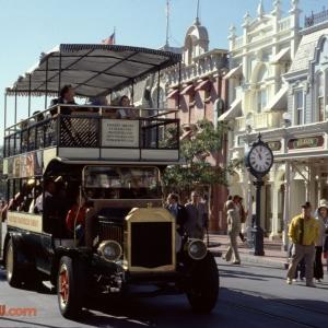 Omnibus 3 1979