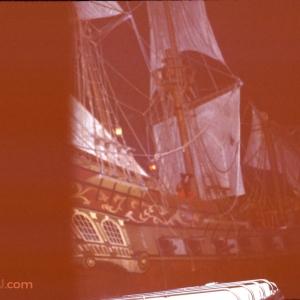 Pirates 13 1979