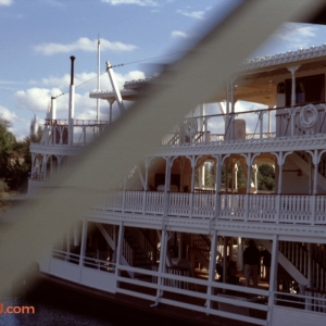 Riverboat 3 1979