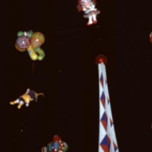 Small World 13 1979