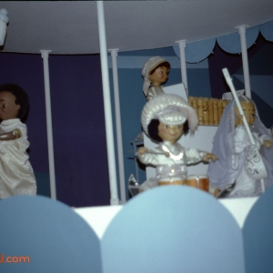 Small World 2 1979