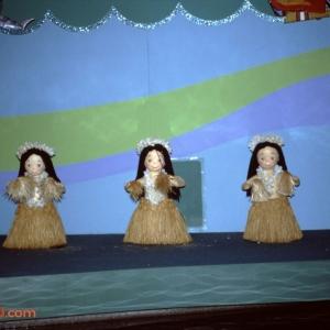 Small World 3 1979