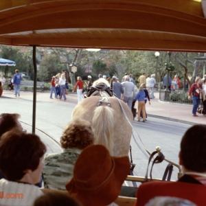 Trolley 2 1979