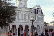City Hall 1979