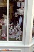 Creepy Window 1979