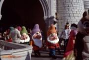 Dwarves 1979