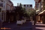 East Center Street 12 1979