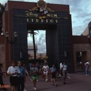 MGM November 1992_1
