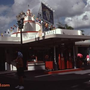 MGM November 1992_14