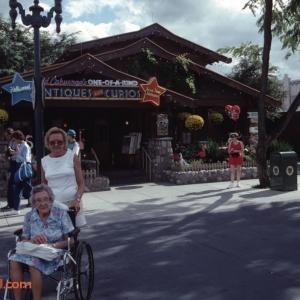 MGM November 1992_19