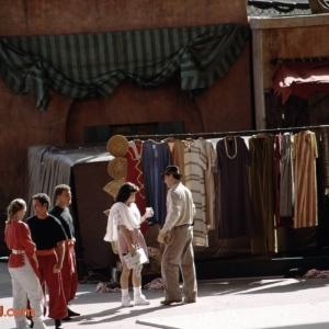 MGM November 1992_21