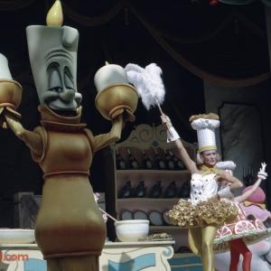 MGM November 1992_36
