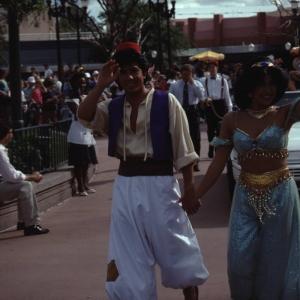 MGM November 1992_7