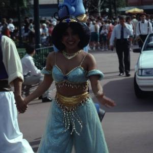 MGM November 1992_8