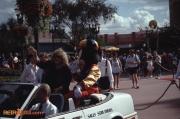 MGM November 1992_10