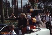 MGM November 1992_11