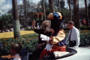 MGM November 1992_12