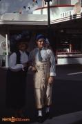 MGM November 1992_15
