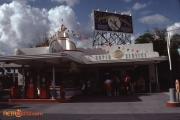 MGM November 1992_17
