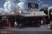 MGM November 1992_18