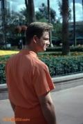 MGM November 1992_2