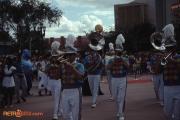 MGM November 1992_4