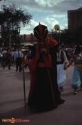 MGM November 1992_5