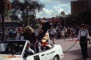 MGM November 1992_9