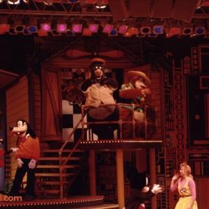 MK November 1992_31