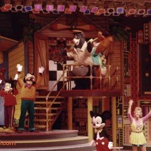 MK November 1992_32