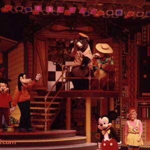 MK November 1992_34