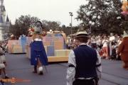 MK October 1978_11