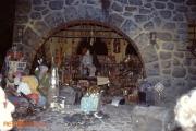 MK October 1978_17